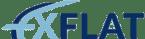 FXFlat ETF beleggingsfondsen